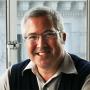 Sean Ketchem, PhD