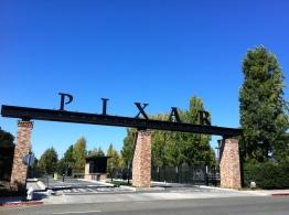 00_pixar